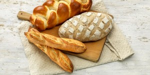 col_combined_Breads