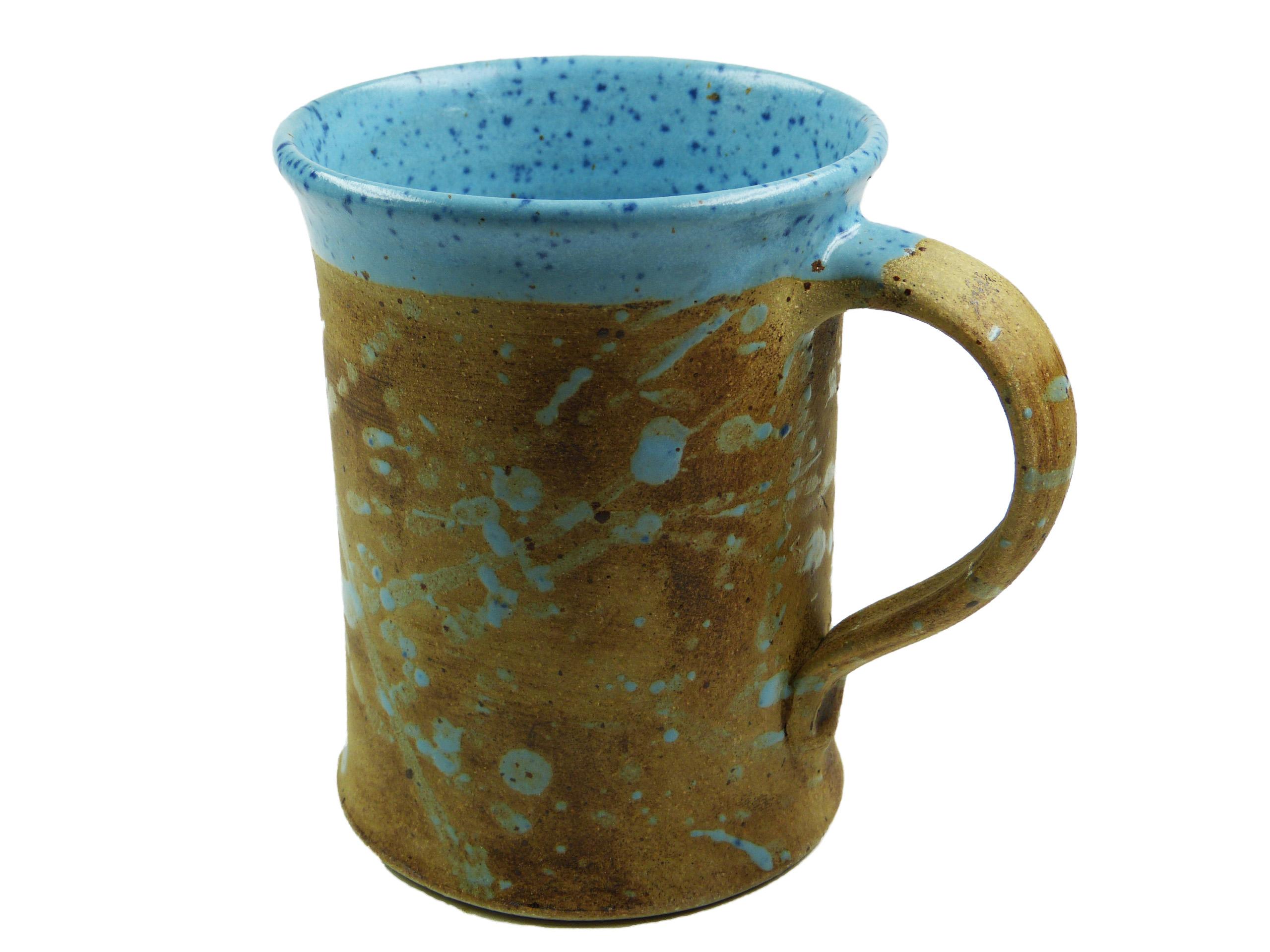 Tasse-gerade-trkis-gespr1..jpg
