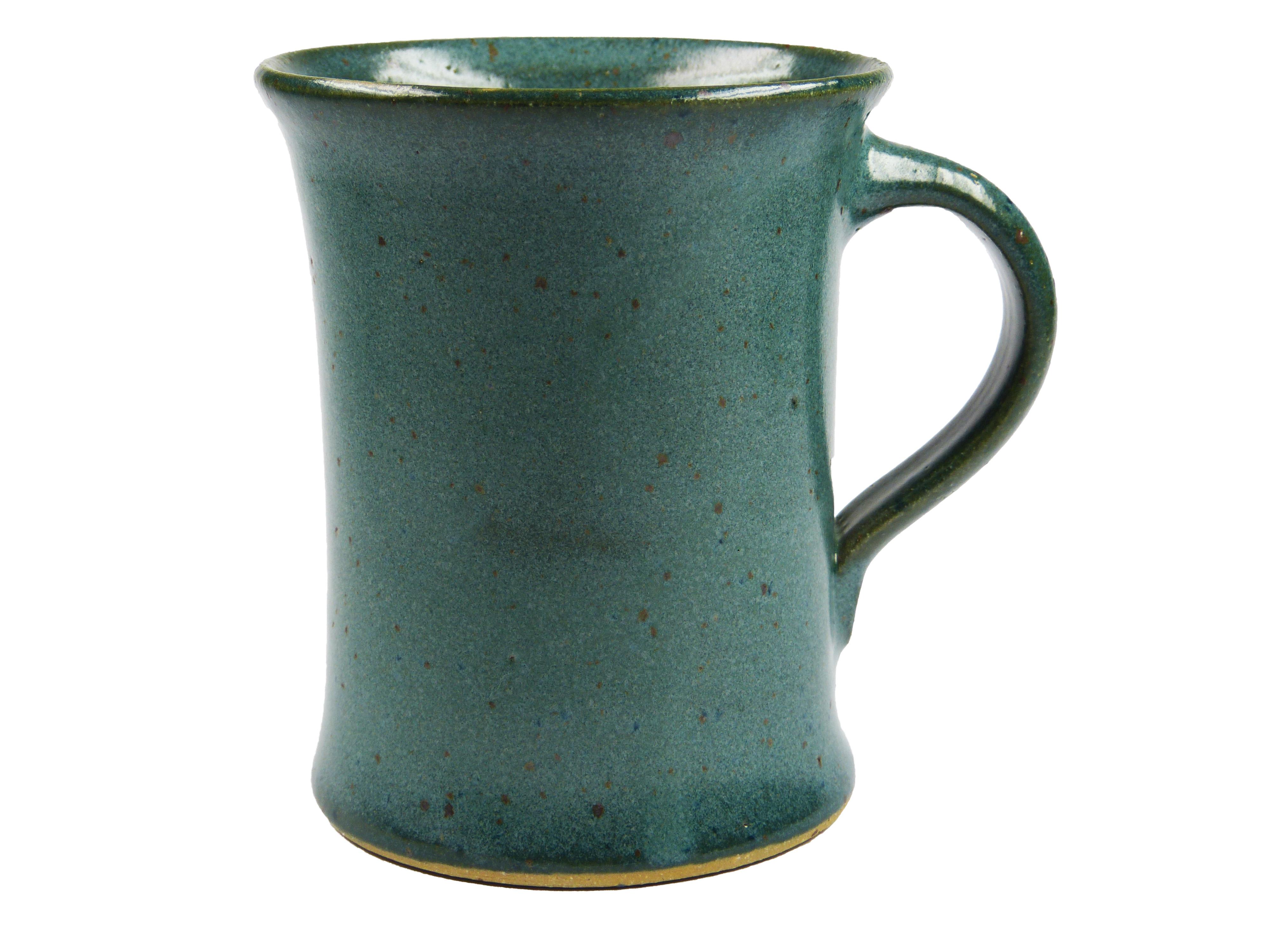 Tasse-gerade-grn3.jpg