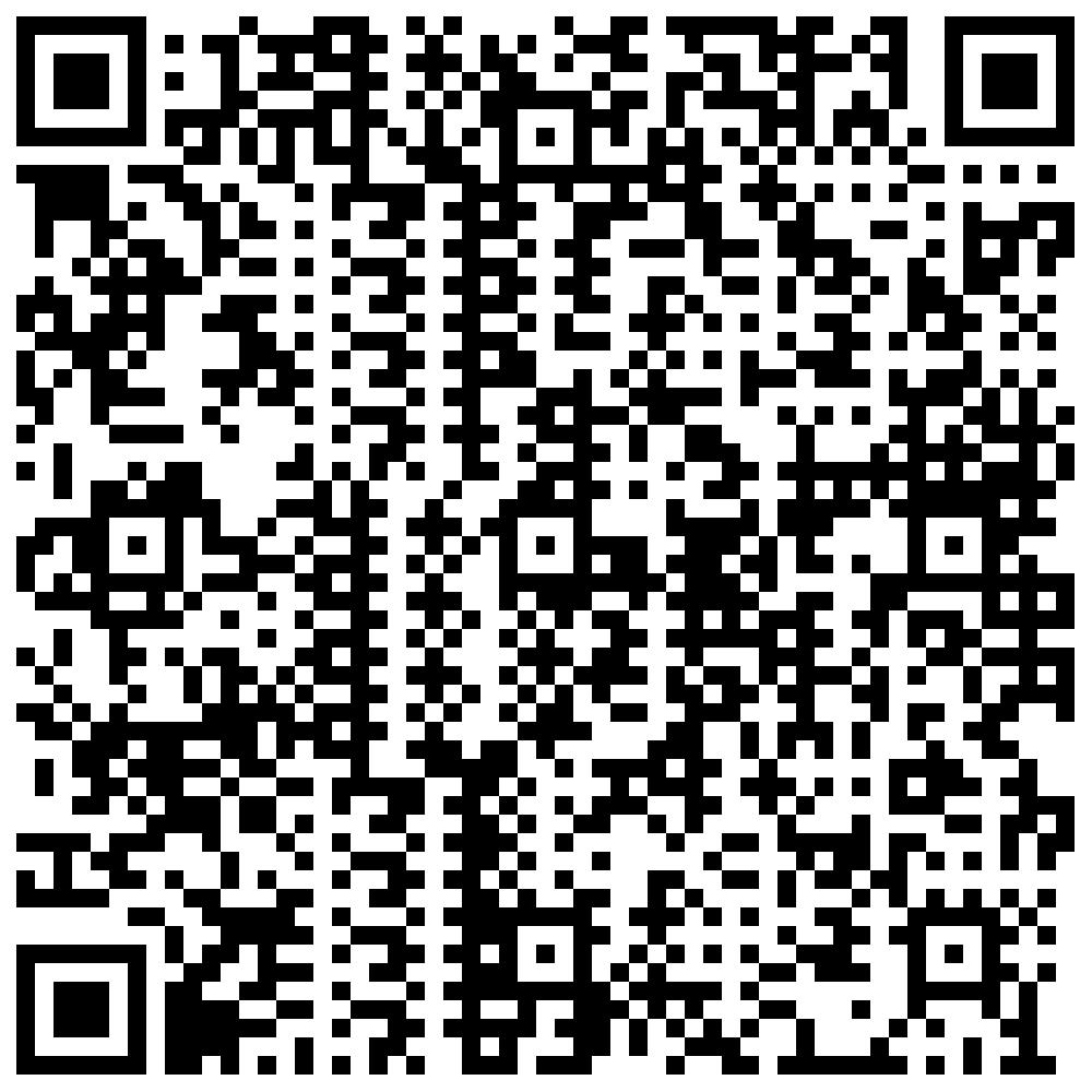 App teilen Rat & Tat 24