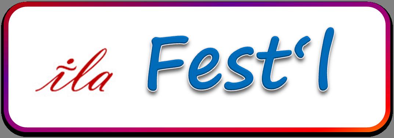 ila - Fest`l