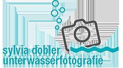 logo_unterwasserfotografie_muenchen_dobler