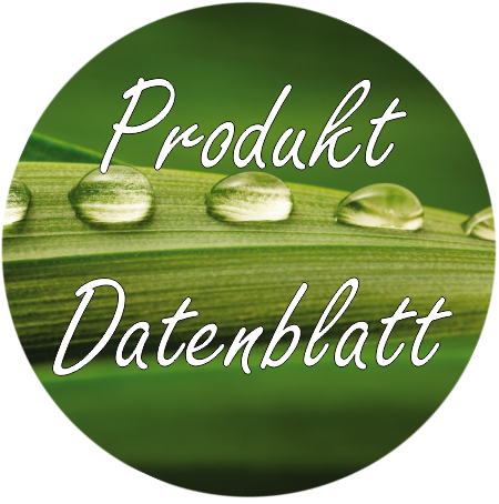 Datenblat Cleanear Ohrkerzen