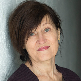 Ruth Wittig