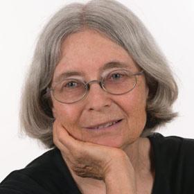Ana Lang