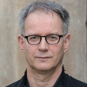 Pius Strassmann